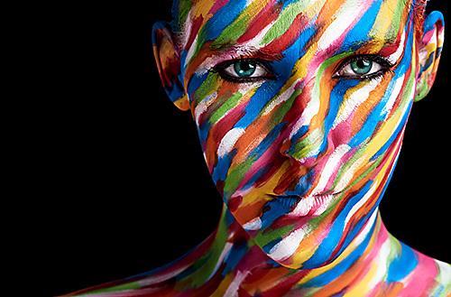 Fotohanddoek-Tips-Kleurrijk