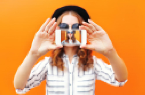 HEADER-Pixelsoep-Fotohanddoek-Tips