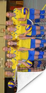 Fotohanddoek_Volleybal
